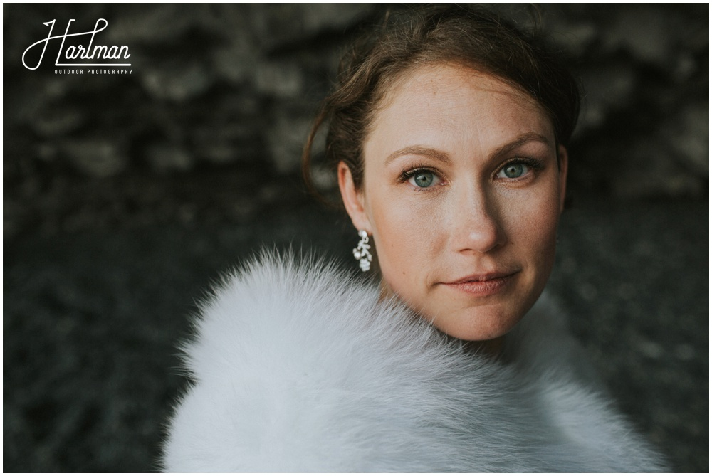 Iceland Faroe Islands Wedding Photographer _0045