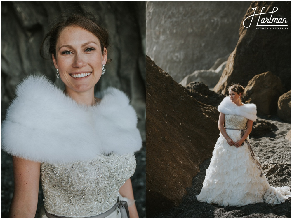 Iceland Wedding Photographer _0050