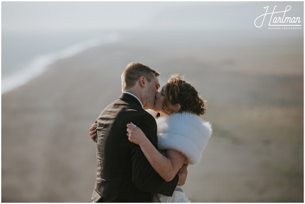 Best Iceland Wedding Photographer _0071