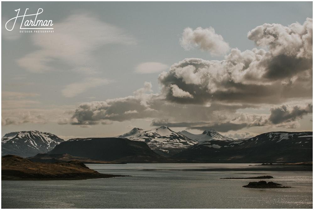 Iceland Adventure Wedding _0002