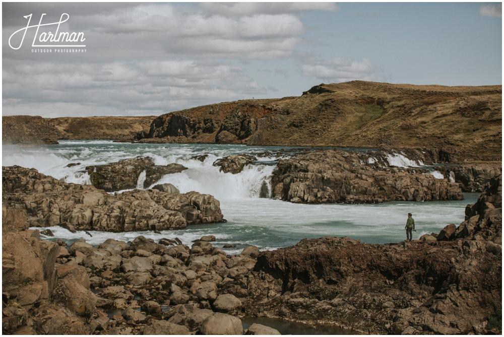 Iceland Wedding Photographer_0005
