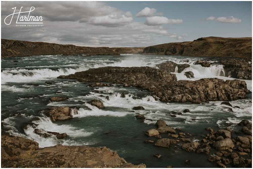 Iceland Wedding Photographer_0006