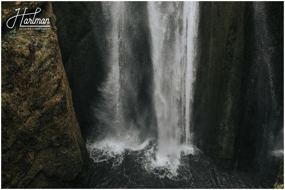 GLJUFRABUI waterfall wedding Iceland _0030