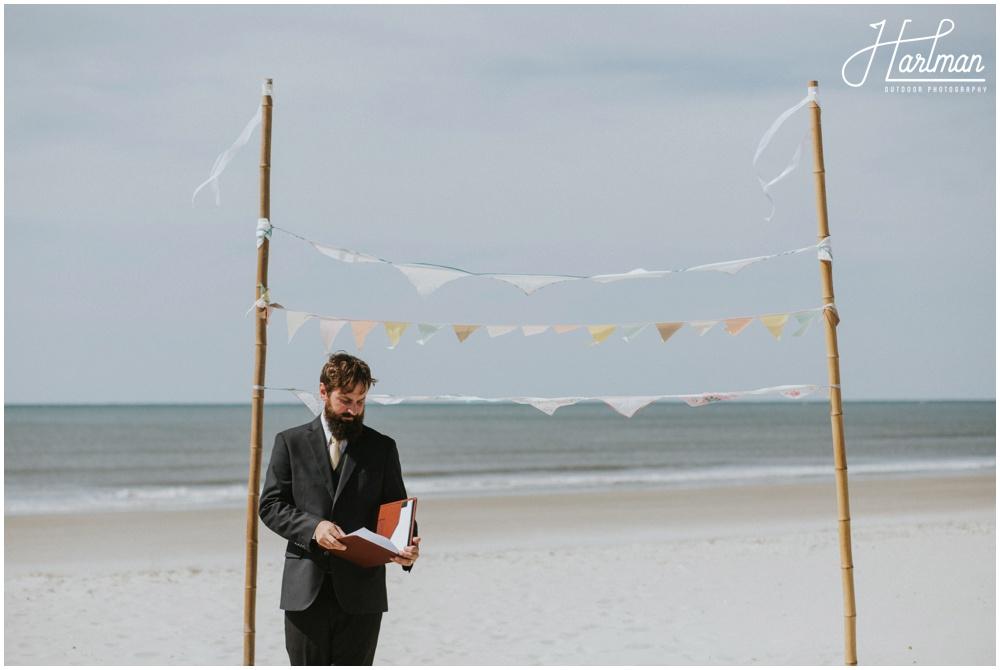 Corolla Outer Banks Wedding Photographer_0006