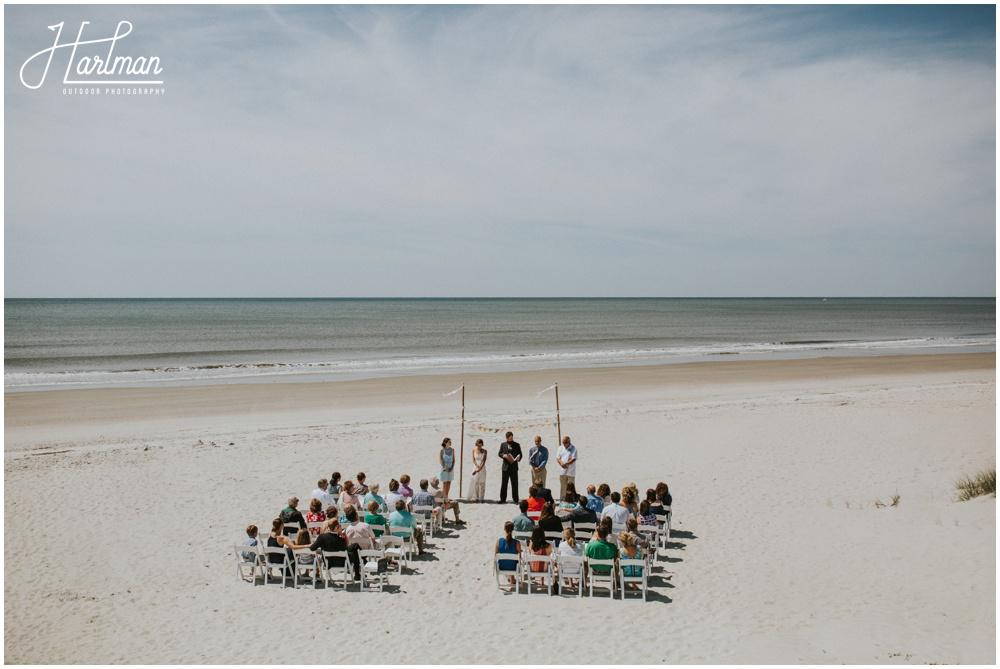 Ocracoke Wedding Photographer_0021