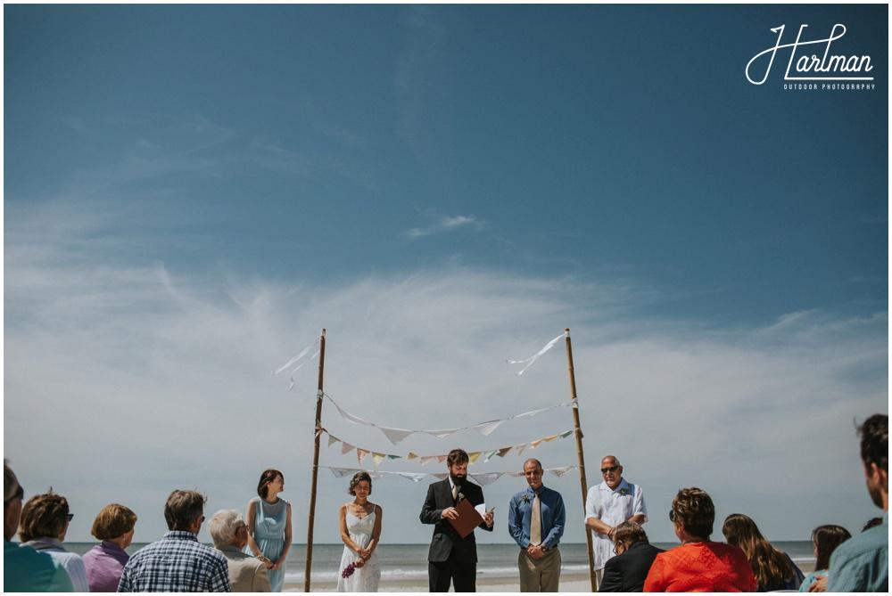 Outer Banks Fine Art Wedding Photographer_0029
