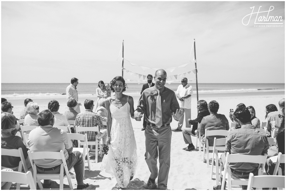 Outer Banks NC Wedding Photographer _0032