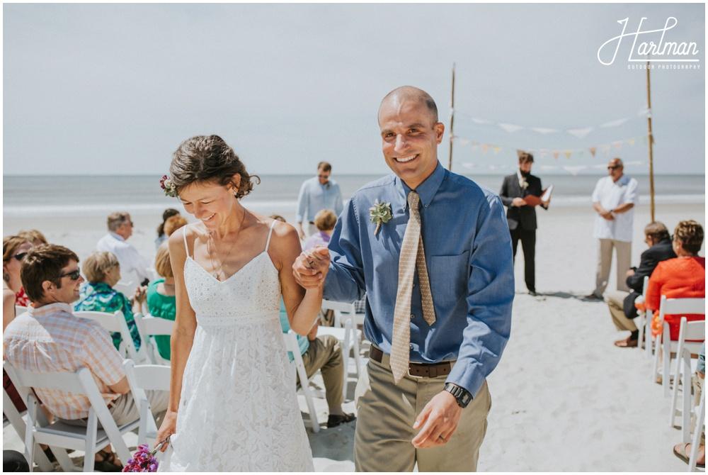 Ocracoke North Carolina Wedding Photographer_0033