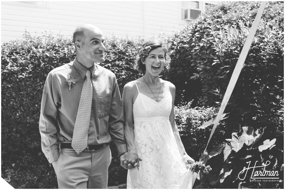 Corolla North Carolina Wedding Venue _0046
