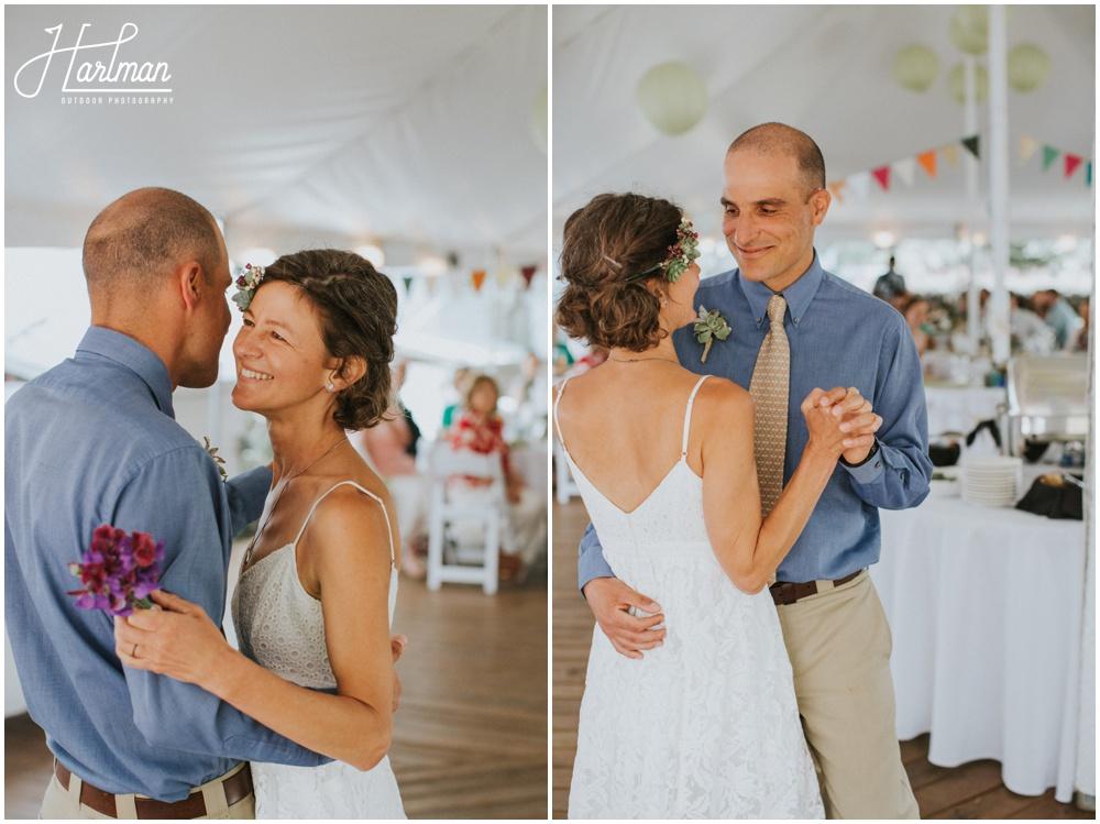 Corolla North Carolina Wedding Reception Venue _0050