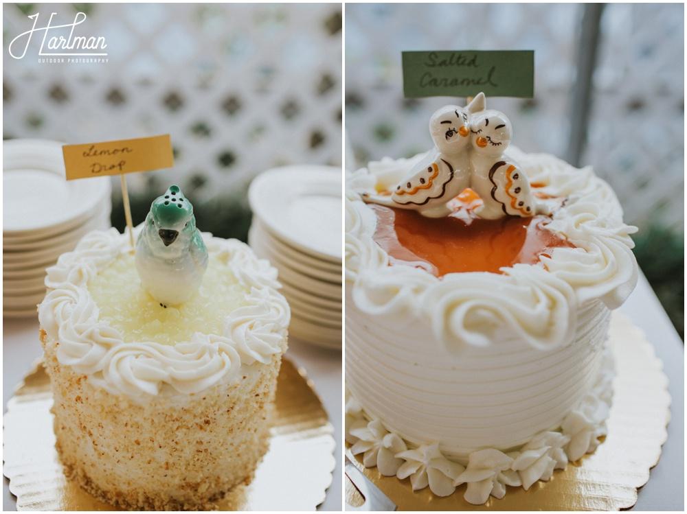 Outer Banks Wedding _0058