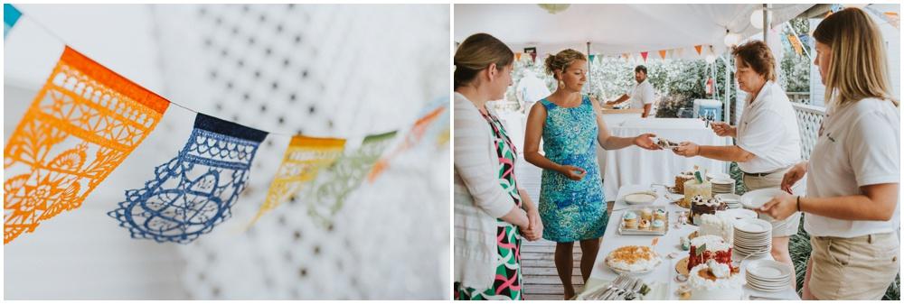 Ocracoke Wedding North Carolina _0063