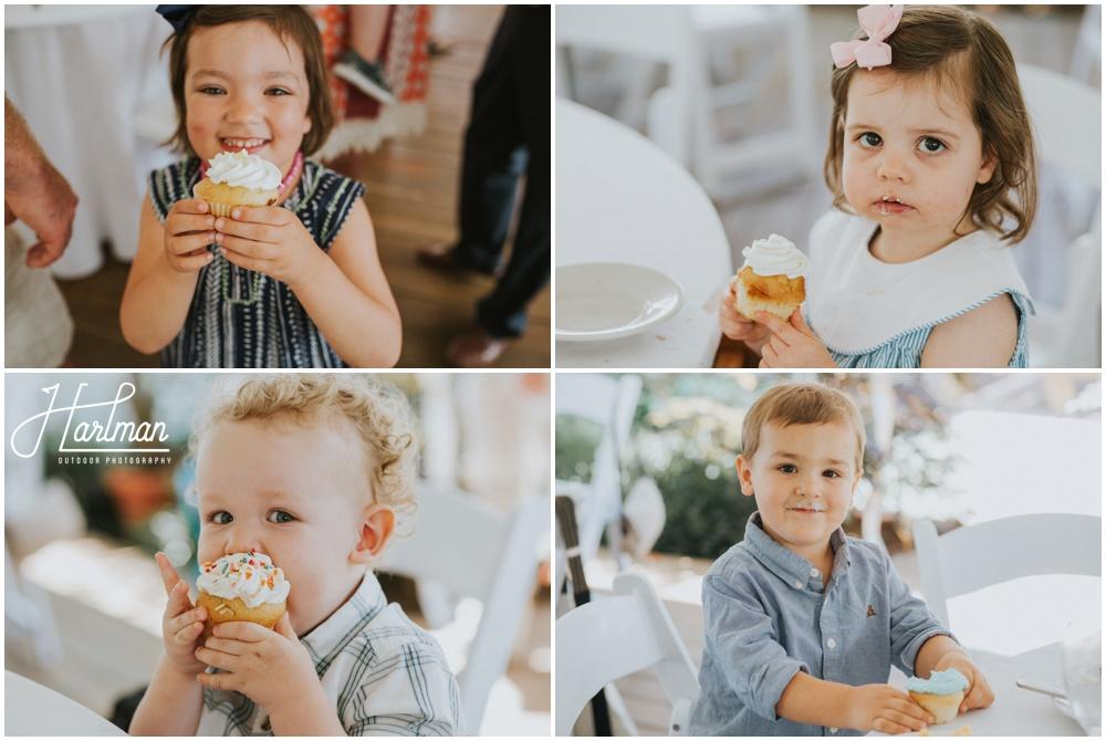 Outer Banks Wedding Cupcakes _0064