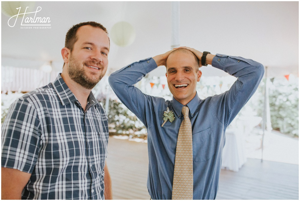 Outer Banks Candid Wedding Photographer_0066