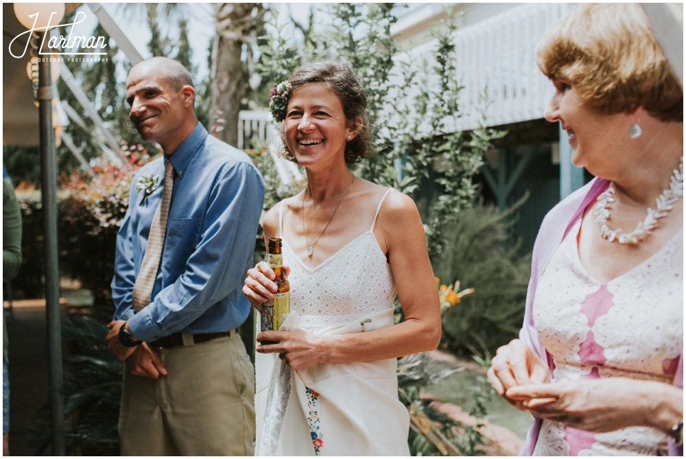 Corolla NC Wedding Venue _0068