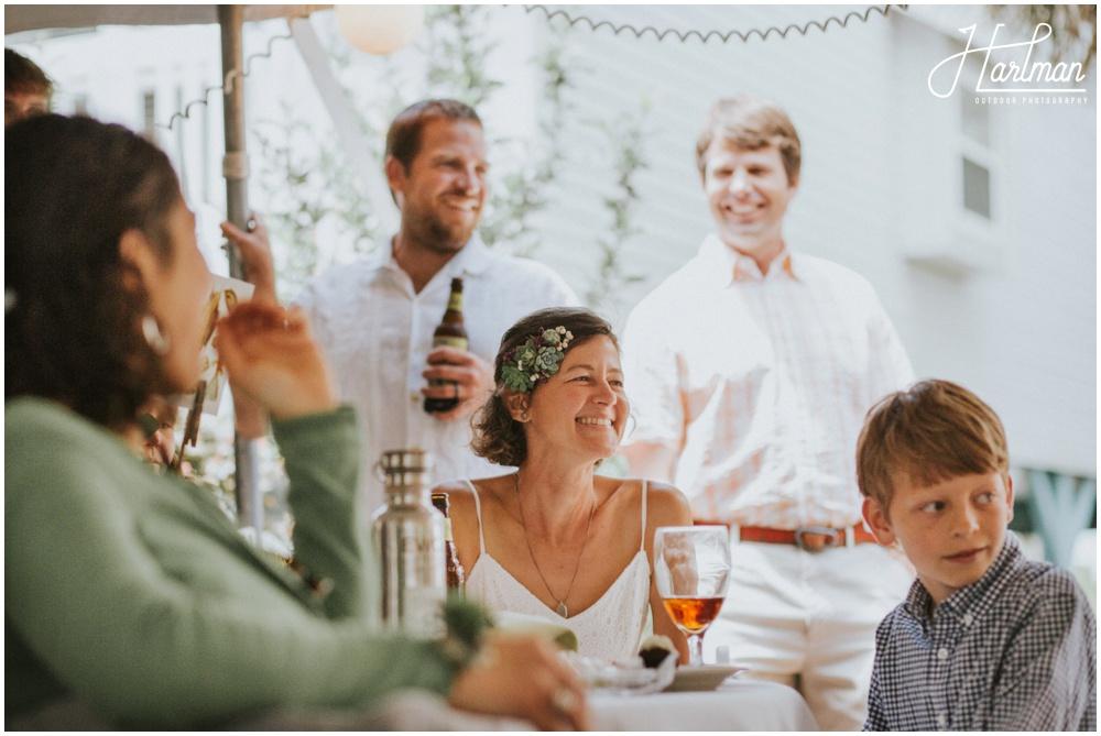 Outer Banks Photojournalist Wedding Photographer_0070