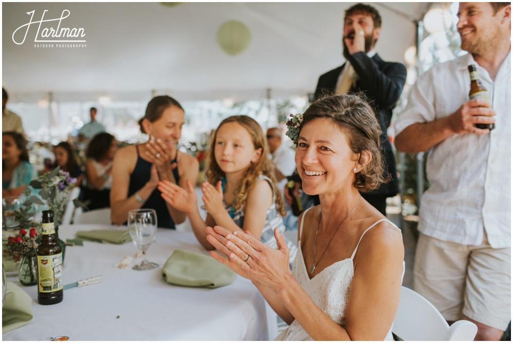 Ocracoke NC Wedding Photographer _0075