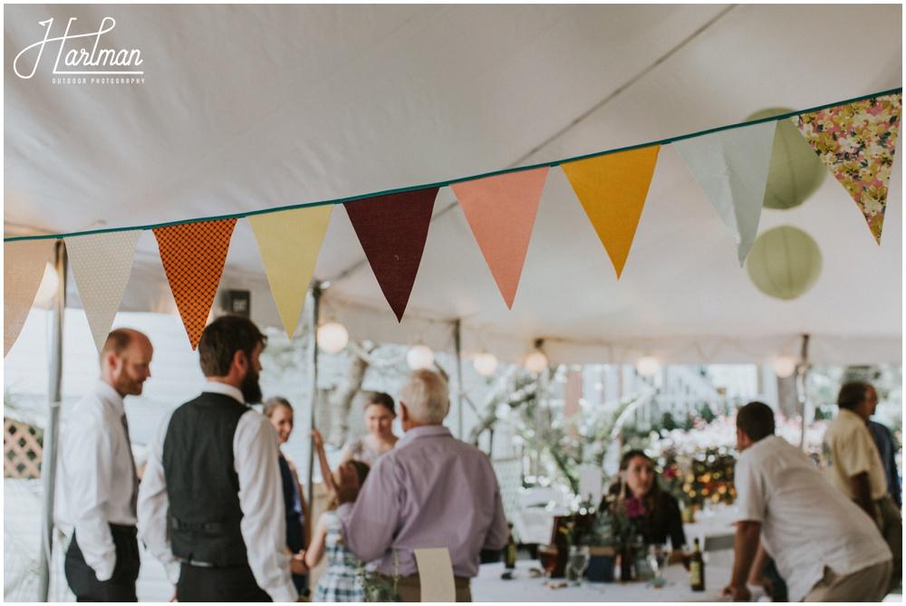 Ocracoke Wedding OBX _0085
