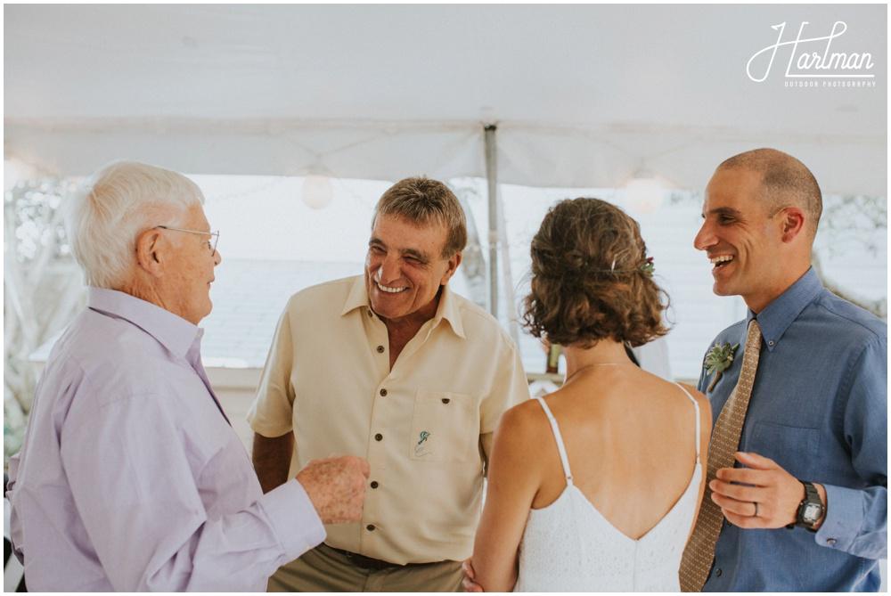 Outer Banks Wedding Photographer_0086