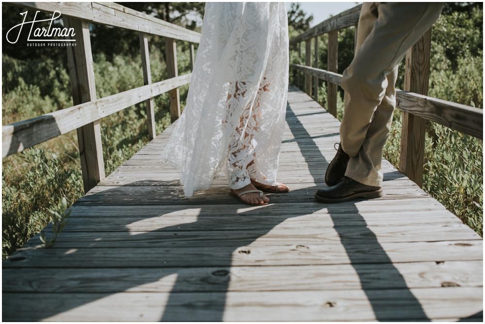 Corolla NC Wedding _0110