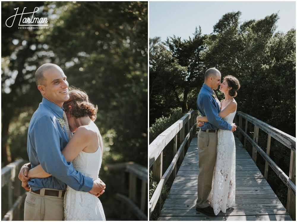 Wedding Photographer Outer Banks NC _0113