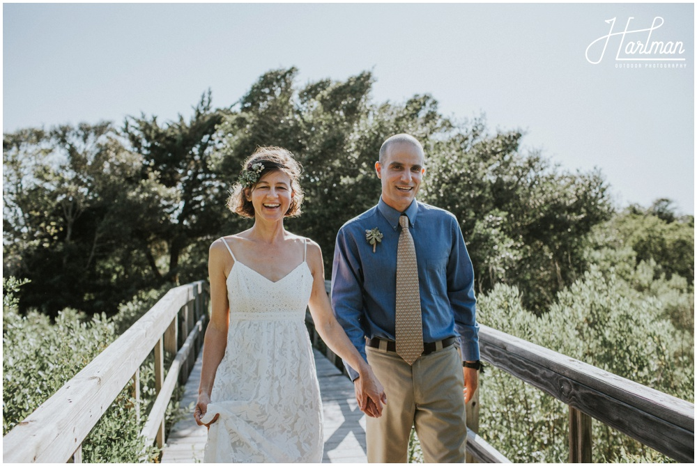 Wedding Photographer Duck NC _0115