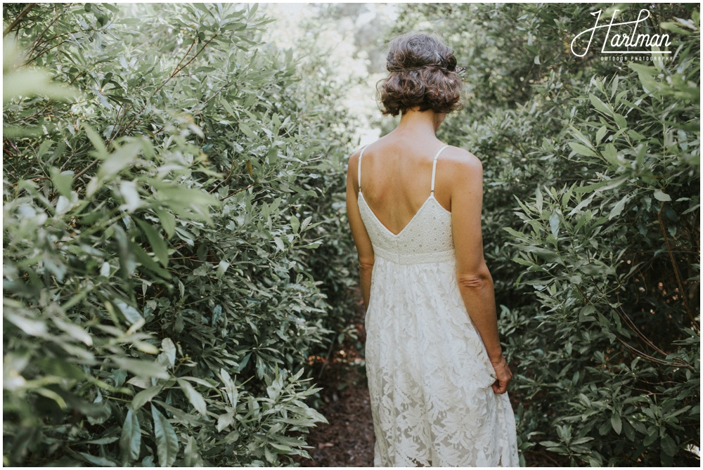 Wedding Photographer Beaufort NC _0118