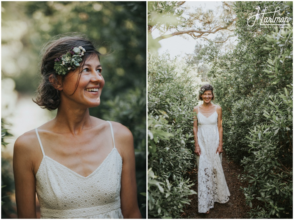 Beaufort NC Wedding Photographer_0119