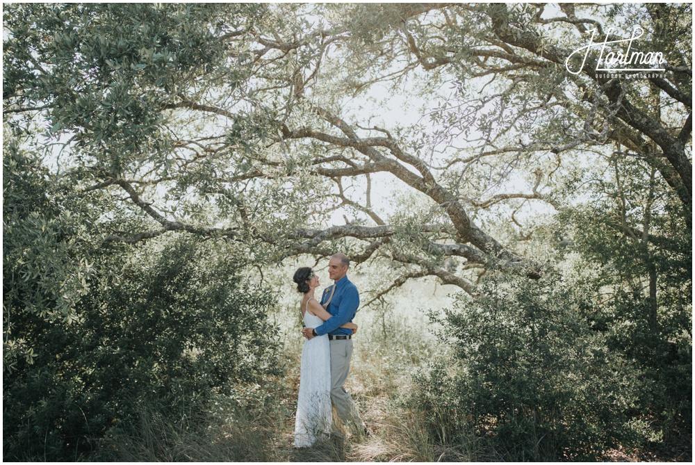 Wedding Photographer Emerald Isle NC _0120