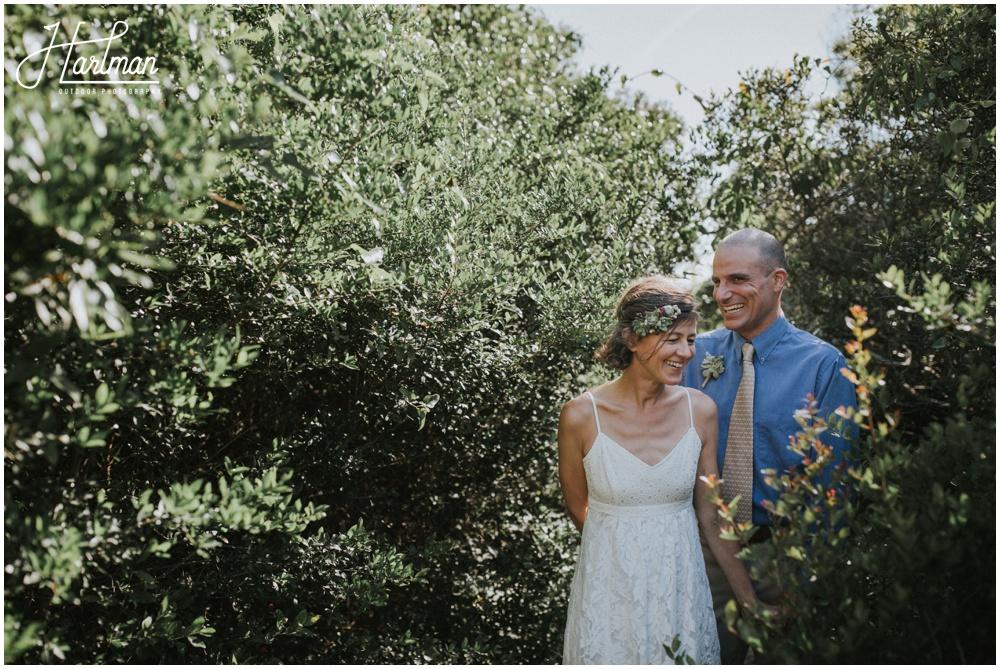 Wedding Photographer Outer Banks _0121