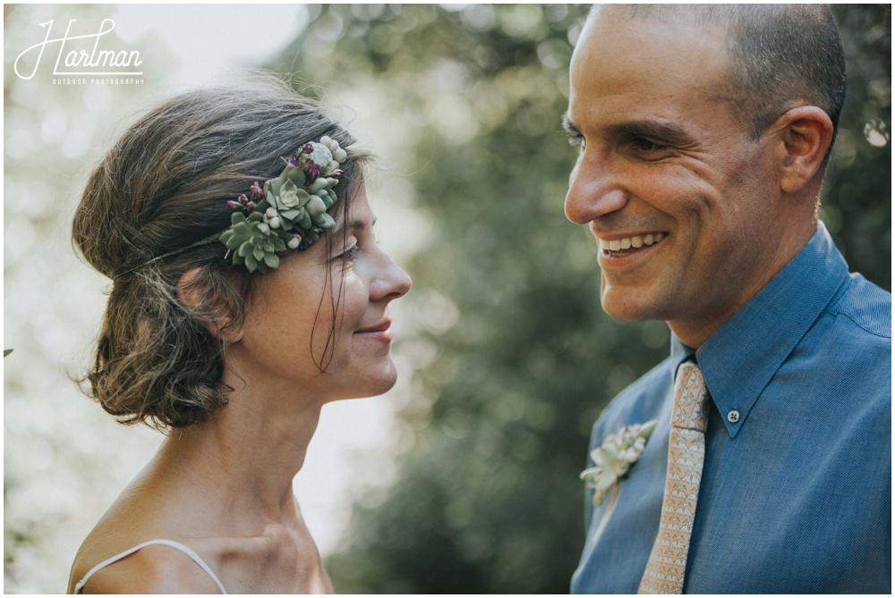 Wedding Photographer Corolla North Carolina _0123