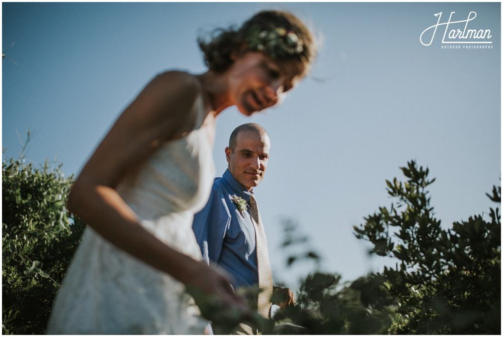 Outer Banks Wedding Photographer_0125