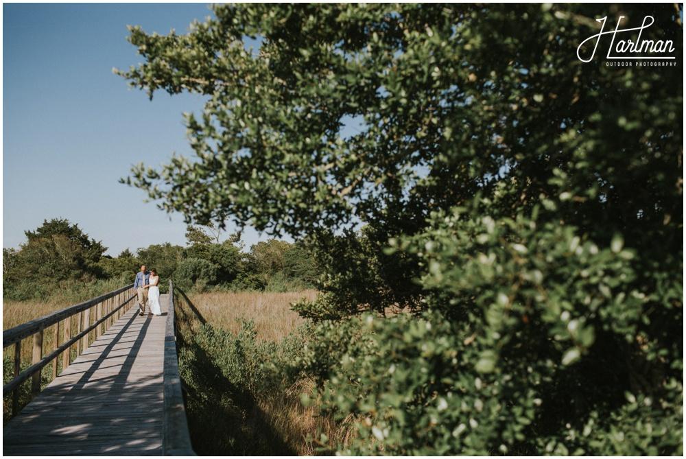 Rodanthe North Carolina Wedding Photographer_0128