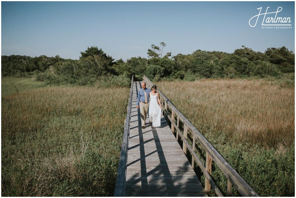 Wedding Photographer Rodanthe NC _0129
