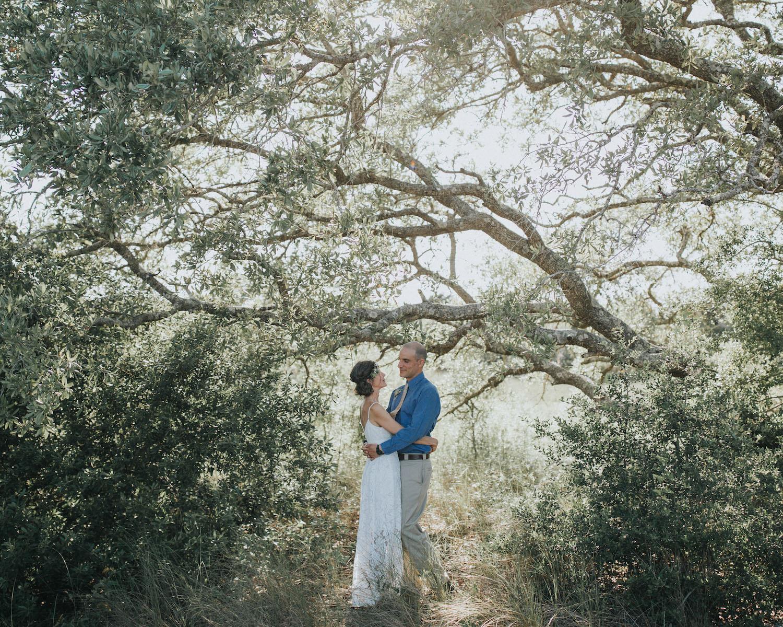 Outer Banks NC Wedding Photographer