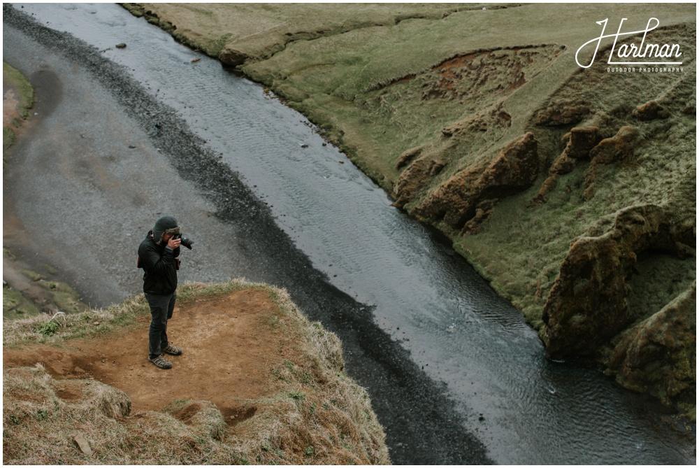 Iceland Wedding photographer _0007