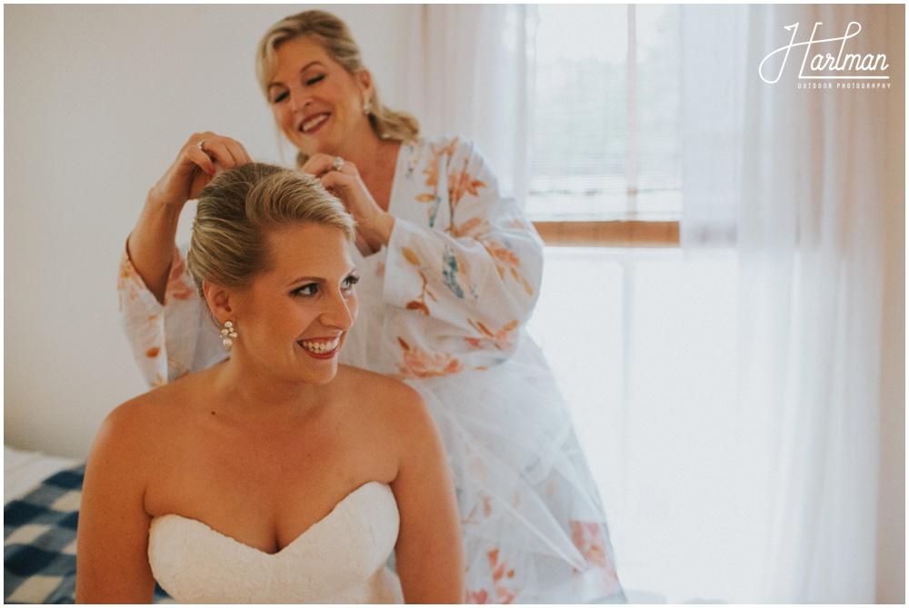Artistic Asheville Wedding Photographer _0014