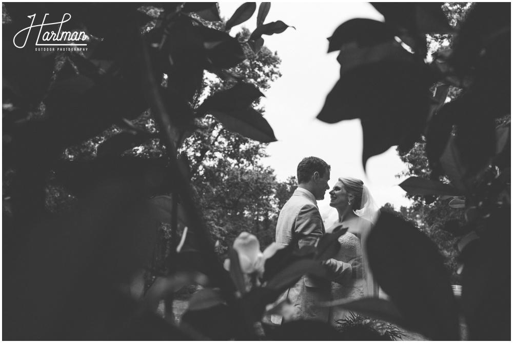 Asheville North Carolina Wedding _0020