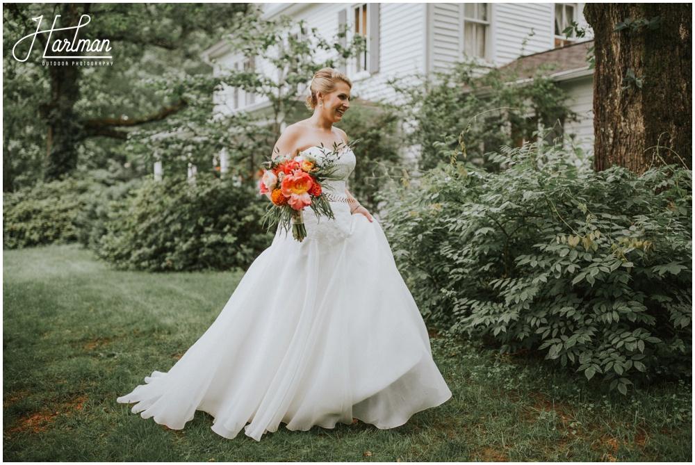 Asheville photojournalist wedding photographer _0024