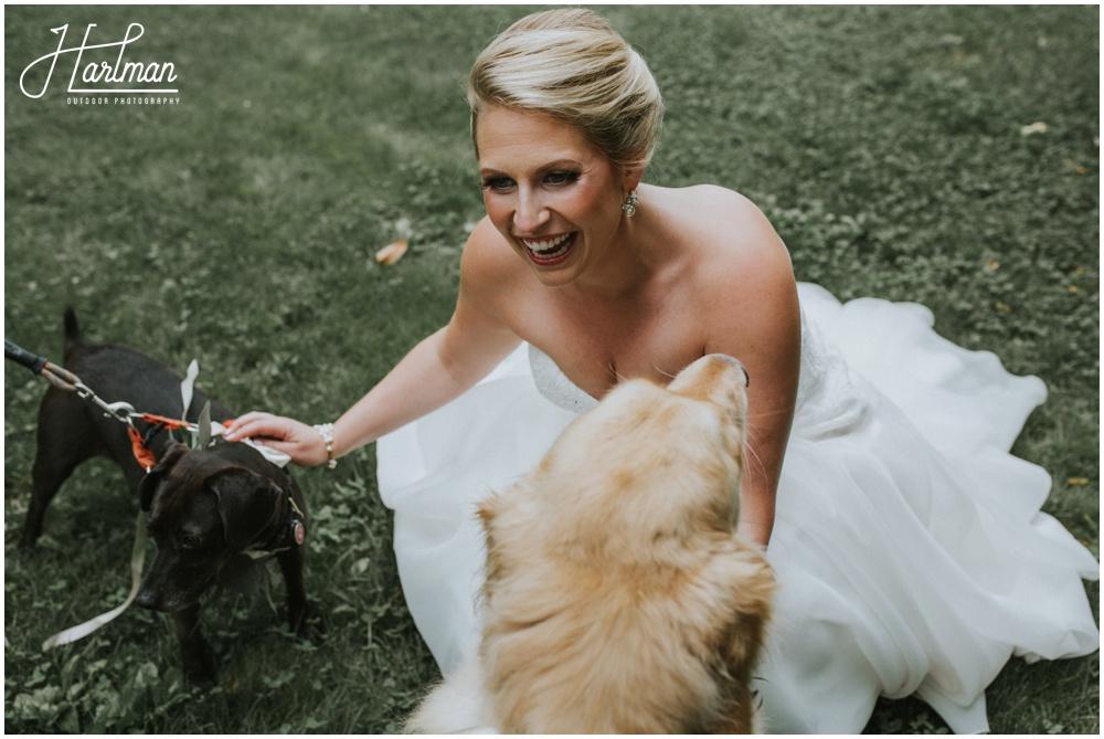 Asheville NC Wedding photographer _0025