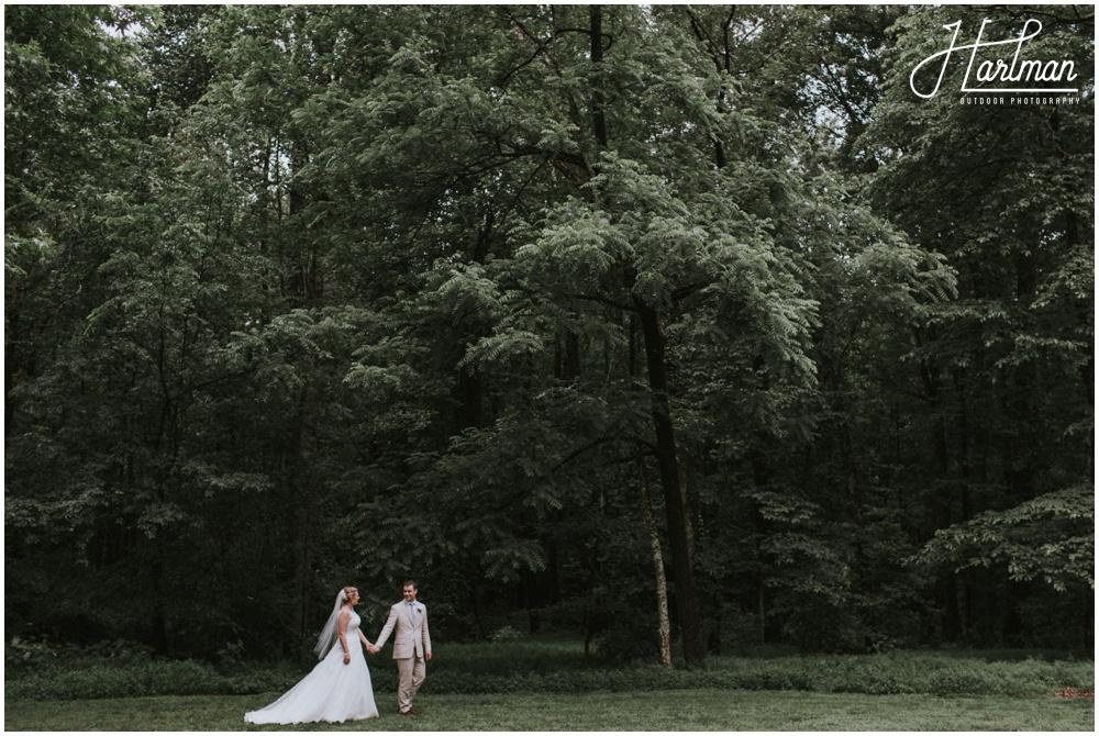 Outdor Asheville NC Wedding _0040