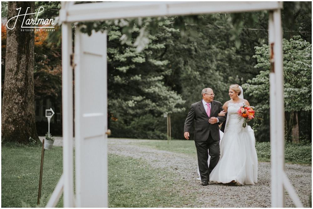 Outdoor Asheville NC Wedding_0046
