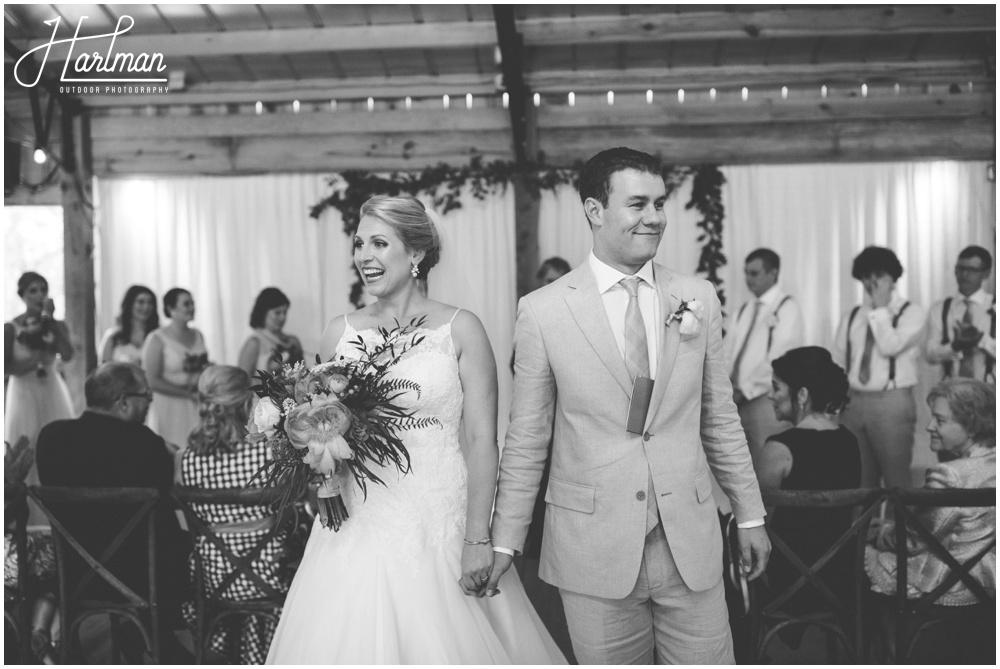 Vintage Asheville NC Wedding_0051