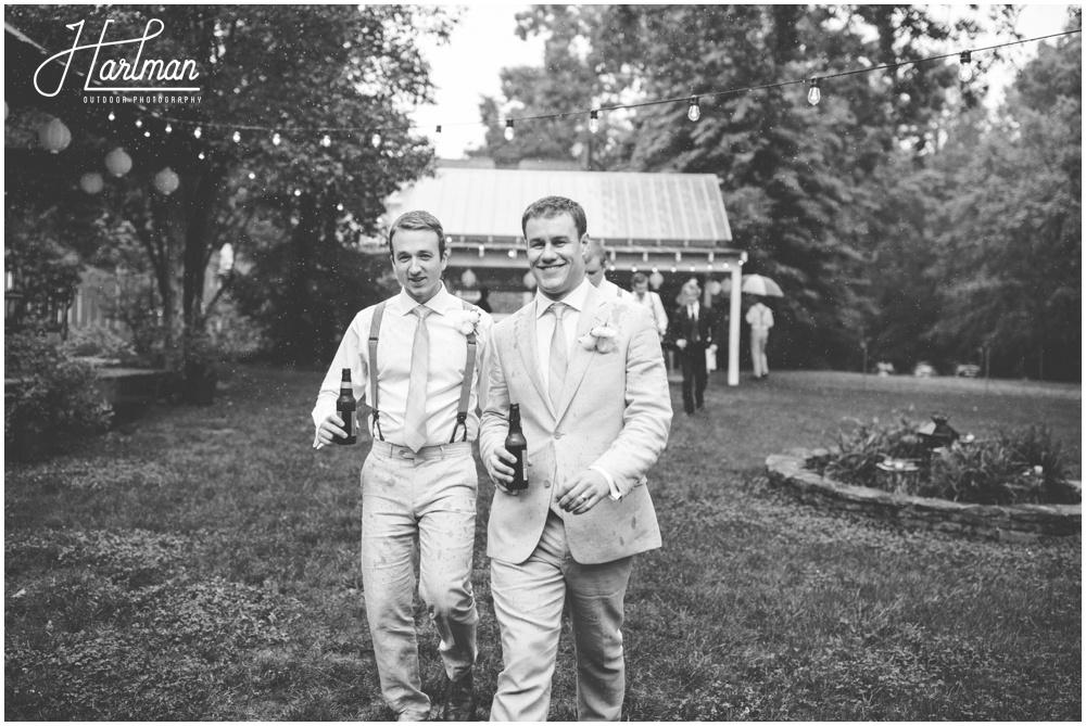 Asheville North Carolina Wedding photographer _0054