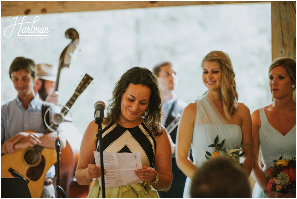 Vintage Asheville NC Wedding_0092