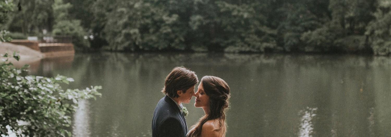 Some Tips Regarding Wedding Day Weather
