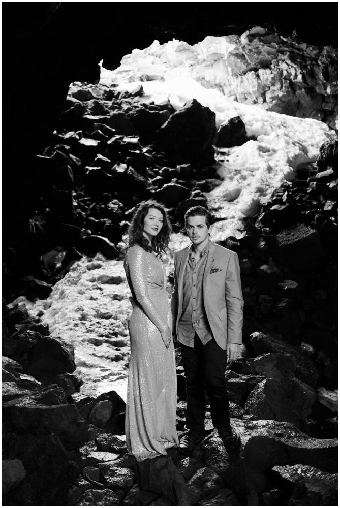 Josh and Shelley Hartman Hartman Outdoor photography