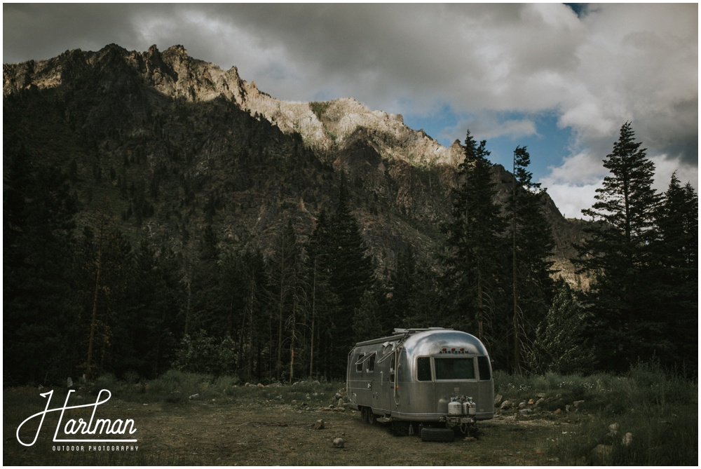 Airstream RV Wedding _0001