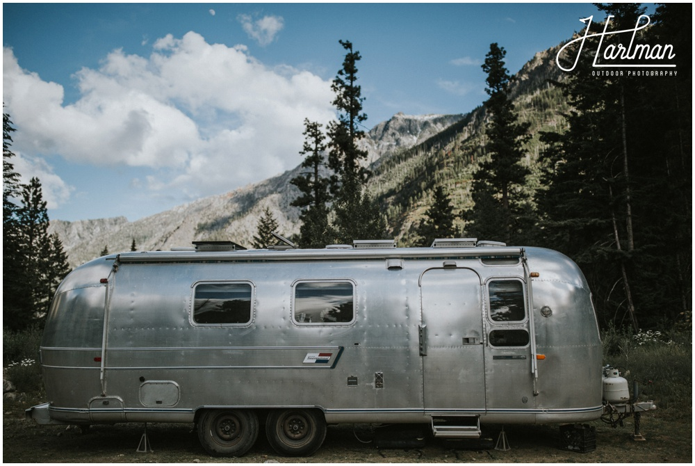 Wedding with Airstream RV_0012