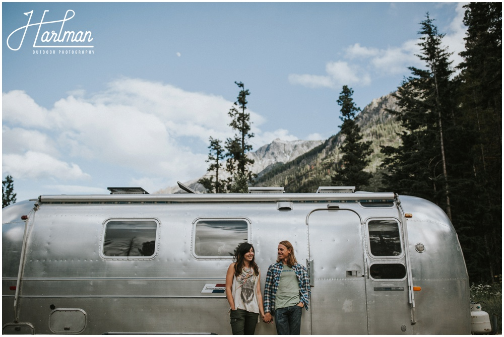 Wedding Airstream Leavenworth WASHINGTON _0015